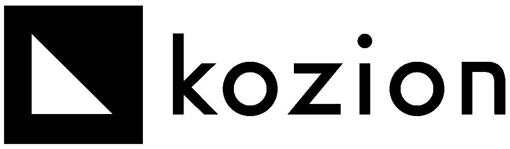 Kozion zwart.png