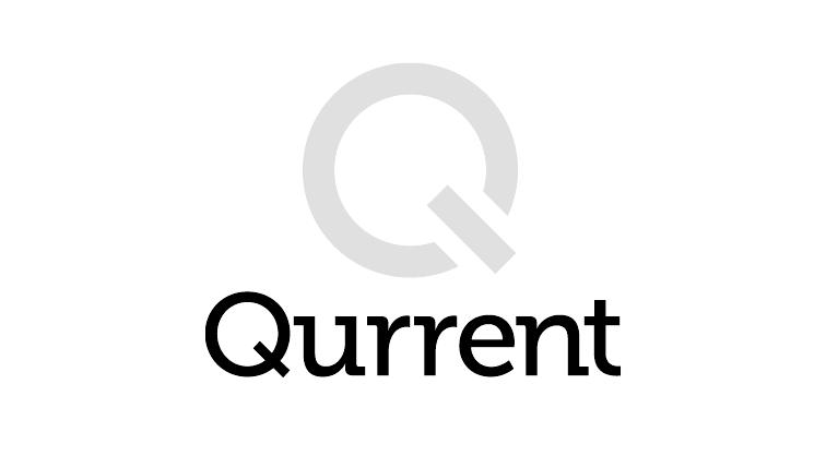 Qurrent logo zwart.png