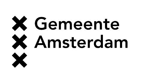 Logo-Gemeente-Amsterdam zwart .png