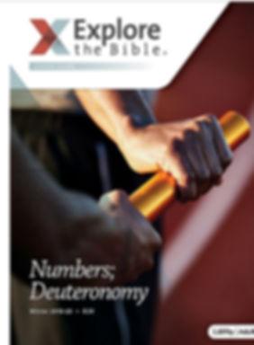 Exploreing the bible.jpg