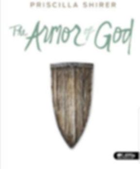 Armor of God study .jpg