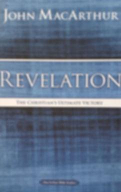 Revelation study .jpg