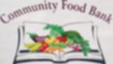 CFB logo A.jpg