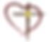 FSBC logo.png