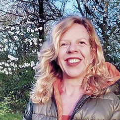 Tanja Profielfoto.jpg
