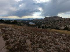 CDT-Colorado