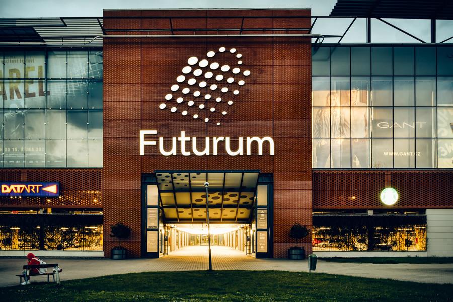 Futurum_13-HDR.jpg