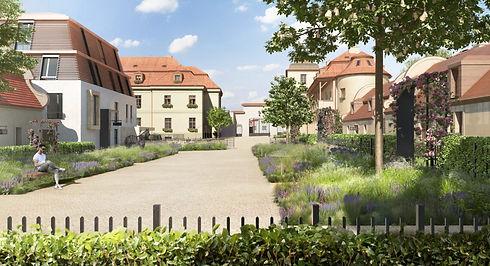Chateau-Troja-Residence-Vizualizace-1140