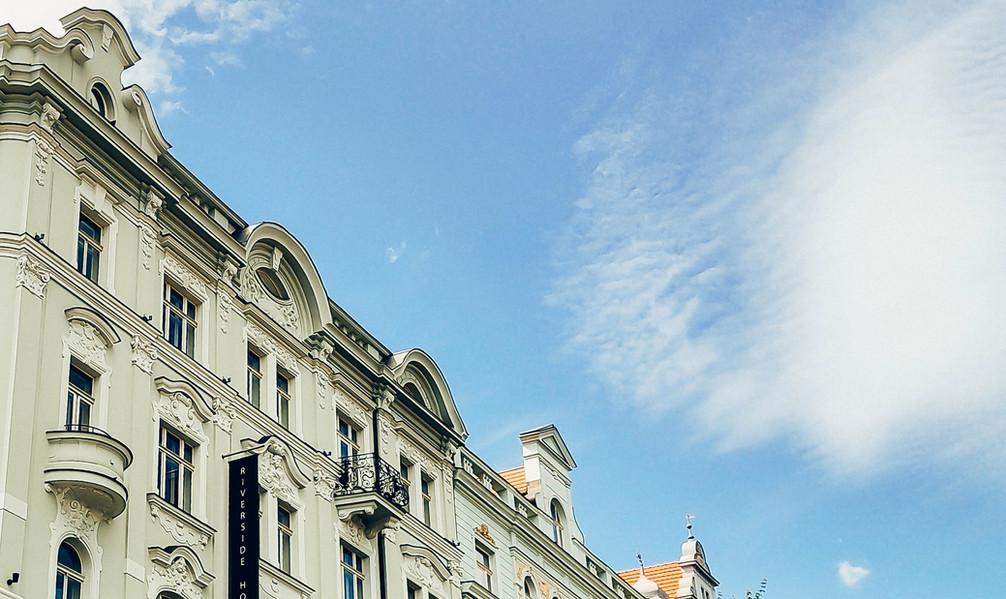 riverside_hotel-7.jpg