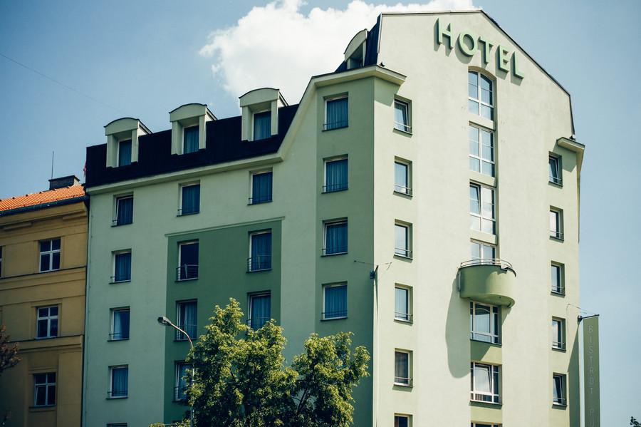 hotel_alta.jpg