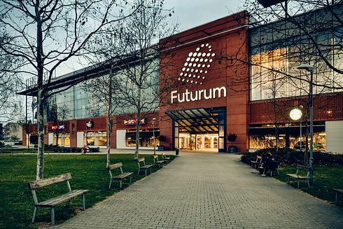 Futurum_16-HDR.jpg