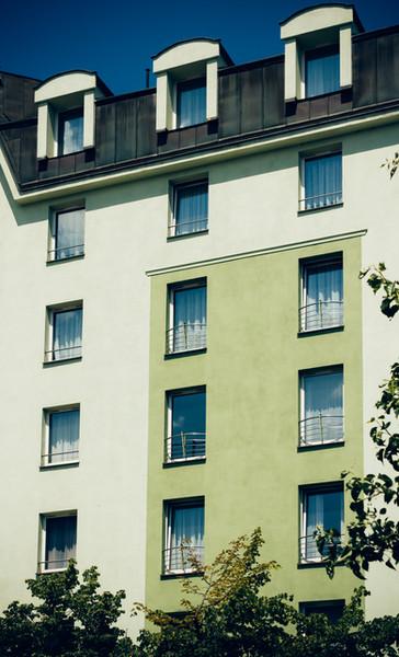 hotel_alta_2.jpg