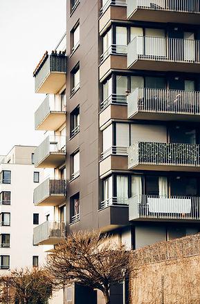 rezidence_nad_rokytkou-18.jpg