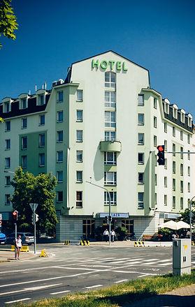 hotel_alta_8.jpg