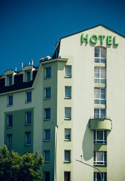 hotel_alta_7.jpg