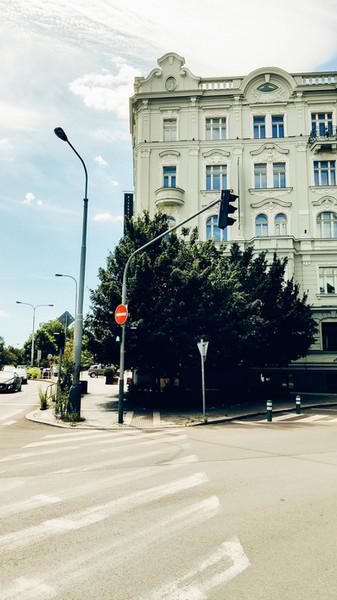 riverside_hotel-6.jpg