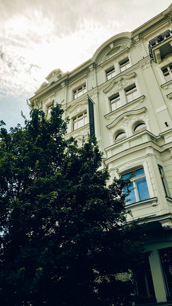riverside_hotel-3.jpg