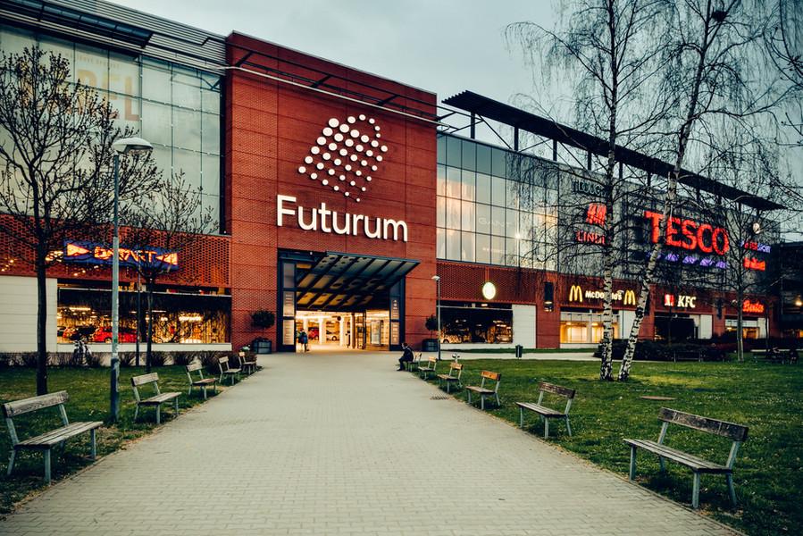 Futurum_15-HDR.jpg