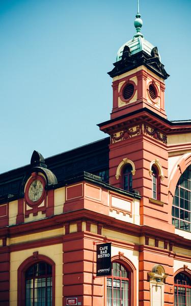 vinohradská_tržnice10.jpg