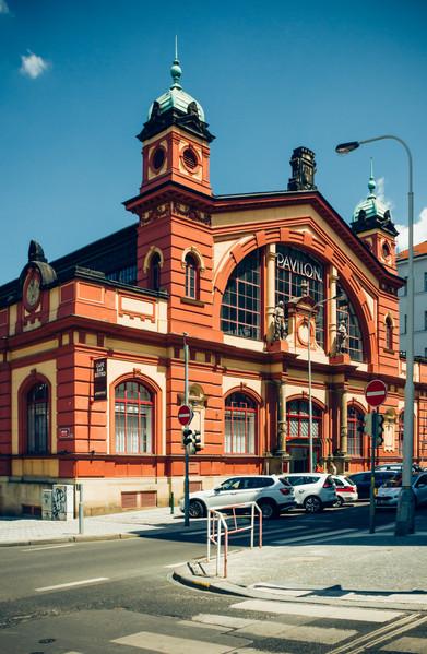vinohradská_tržnice8.jpg
