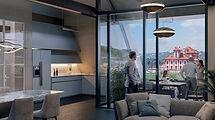 chateau_troja_residence_-_vizualizace_pe