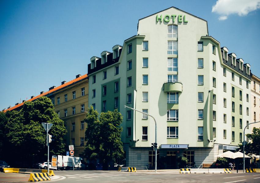 hotel_alta_4.jpg