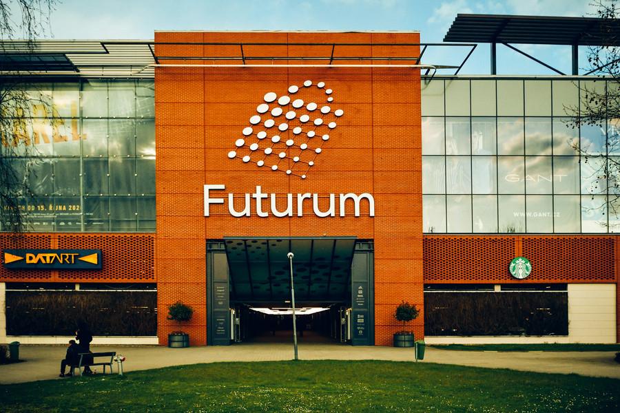 Futurum_04.jpg