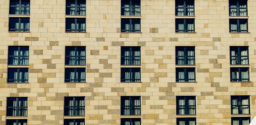 four_seasons_hotel-4.jpg