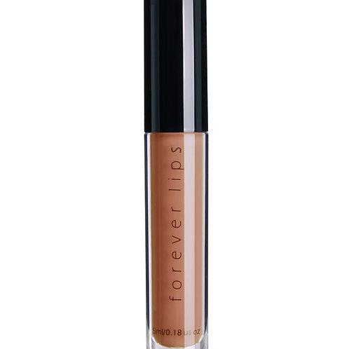 Ambrosia Matte Liquid Lipstick
