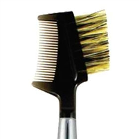 Lux Brow Comb
