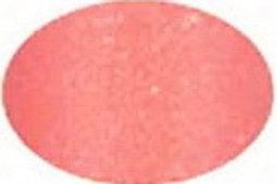Crystal Pink Lip Gloss