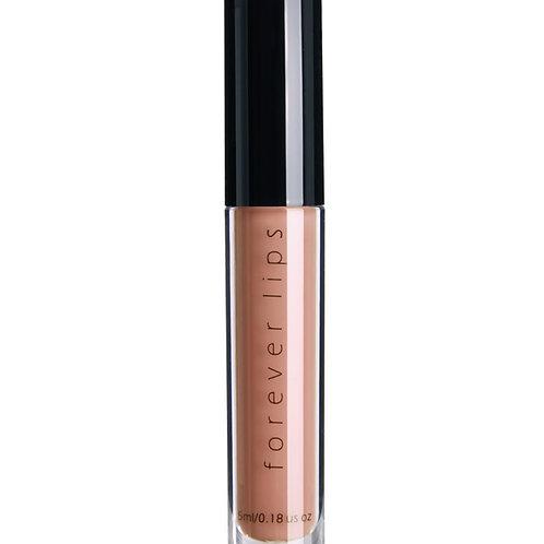 Endearing Matte Liquid Lipstick