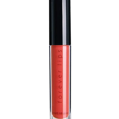 BonBon Matte Liquid Lipstick