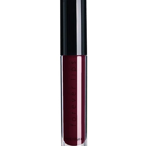 Vintage Matte Liquid Lipstick