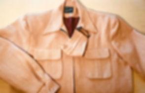 Swankys Vintage 40's Jacket.jpg