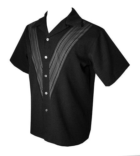 Swankys Vintage Aaron Sport Shirt