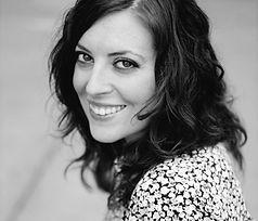 Shannon Braithwaite - Boldfish Video Productions