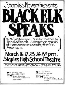 Black Elk Speaks Poster.jpg