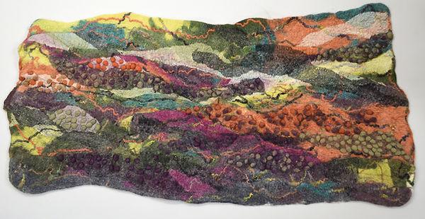 landscape1_edited.jpg