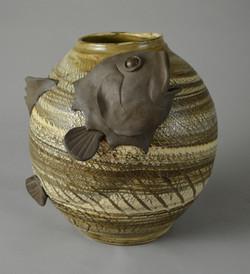 fish vessel