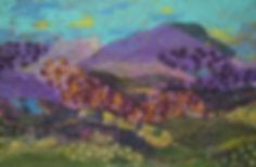 smokey mountains detail.jpg