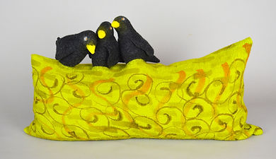 three bird pillow.jpg