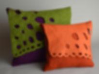 pillows (1).jpg
