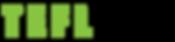 TeflPros-Logo-Web2x.png