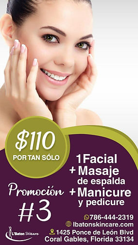 Promo Facial Massage Manicure.JPG