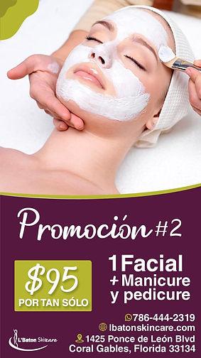 Promo Facial Manicure Pedicure.JPG