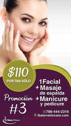 Facial - Masaje - Manicure.jpg