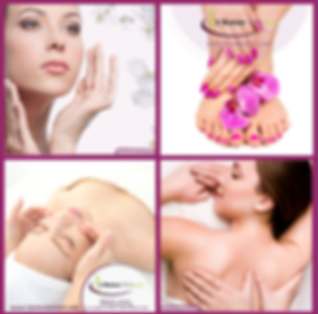 facial,massage,anti-aging, manicure,pedicure,spa