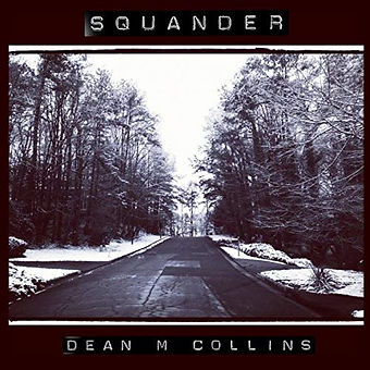 Squander.jpg