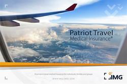 patriot-travel-medical-insurance-brochure
